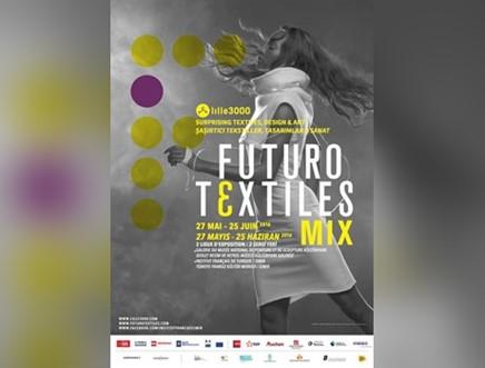 Futurotextiles Mix