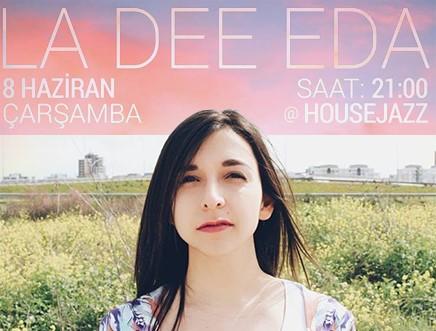 La Dee Eda
