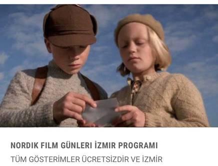 Nordik Film Günleri