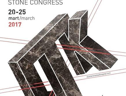 IV. Uluslararası Taş Kongresi