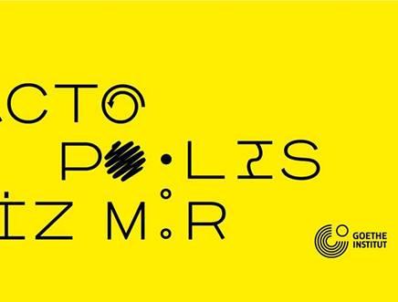 Actopolis Izmir